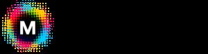 Mimetik Logo