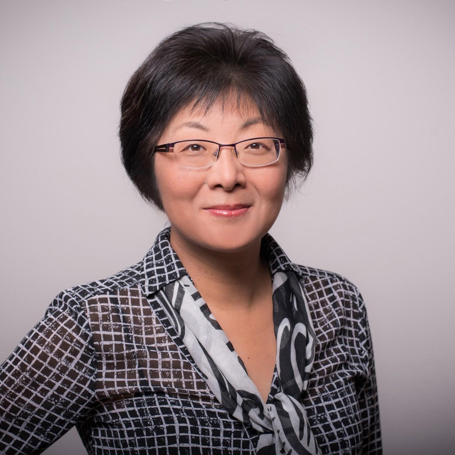 Shu-Chen Li