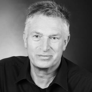 Dirk Plettemeier