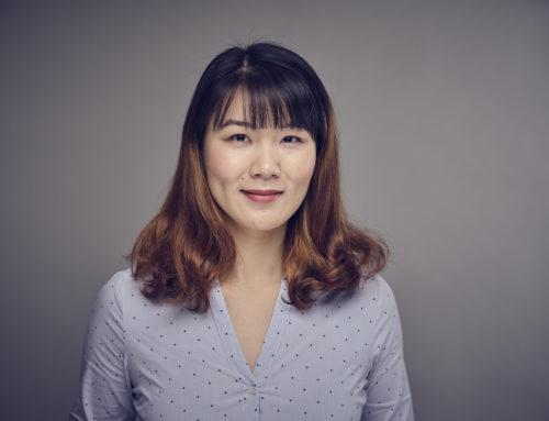 Jiajing Zhang