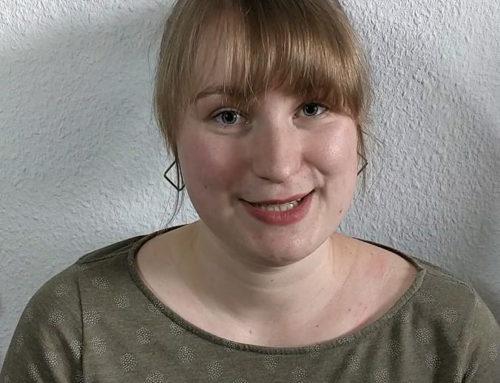 Philippa Böhnke