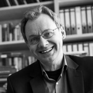 Thomas Goschke